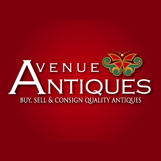 Avenue Antiques - Help Zone - Contact Us